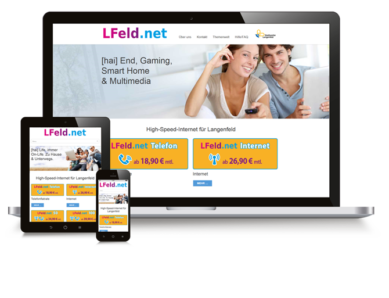 LFeld.net